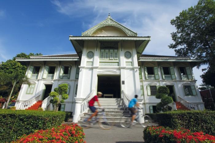 Turismo de Tailandia_Phrae-00014061