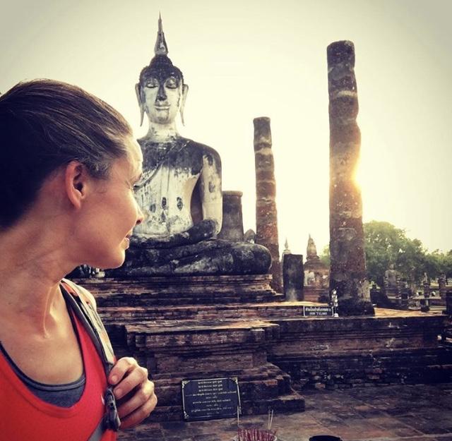 Turismo de Tailandia_Selgie IG FINAL