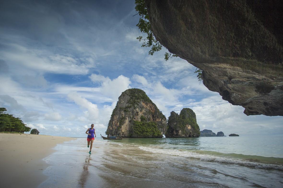 Turismo de Tailandia_Tailandia Trail Run 016 FOTO PORTADA