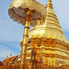 Luxotur-Lo mejor de Tailandia opción Phuket, Krabi, Samui o Maldivas