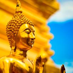 Luxotur-Tailandia de Norte a Sur opción Camboya