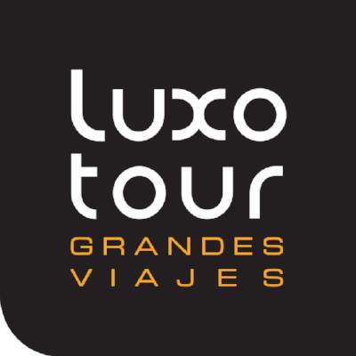 Luxotur Grandes Viajes-Tailandia