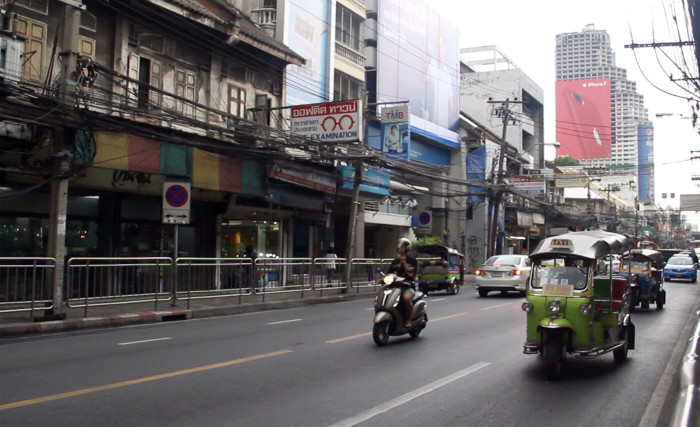 Turismo de Tailandia_2_