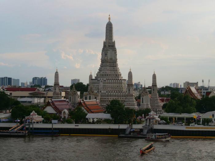 Turismo de Tailandia_6_