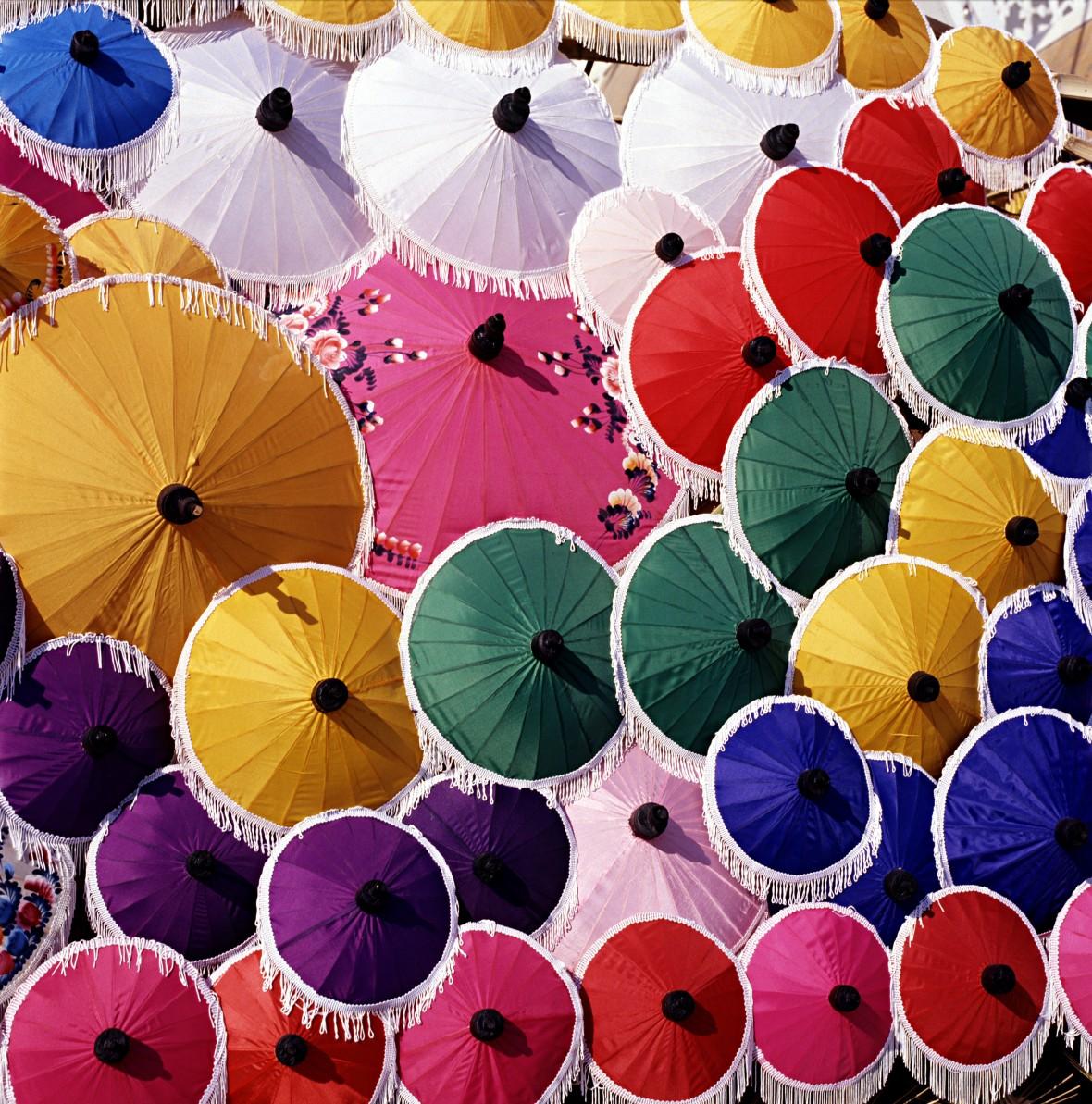 Turismo de Tailandia_ Chiang-Mai-002888 FOTO PORTADA