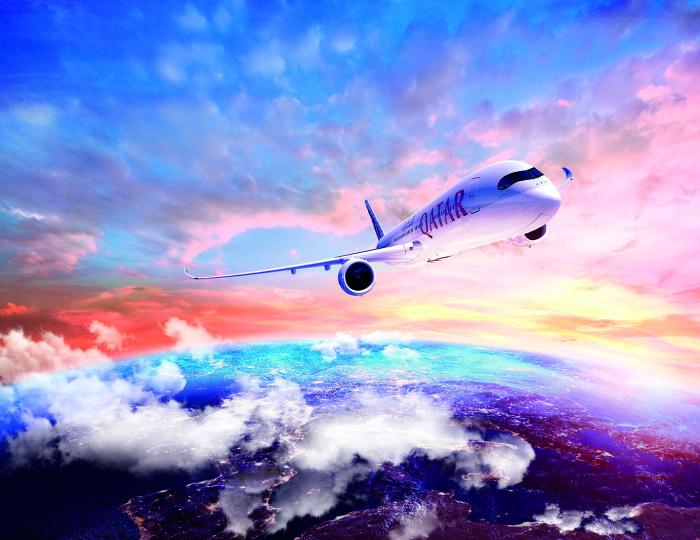 Turismo de Tailandia_A350_Hero_