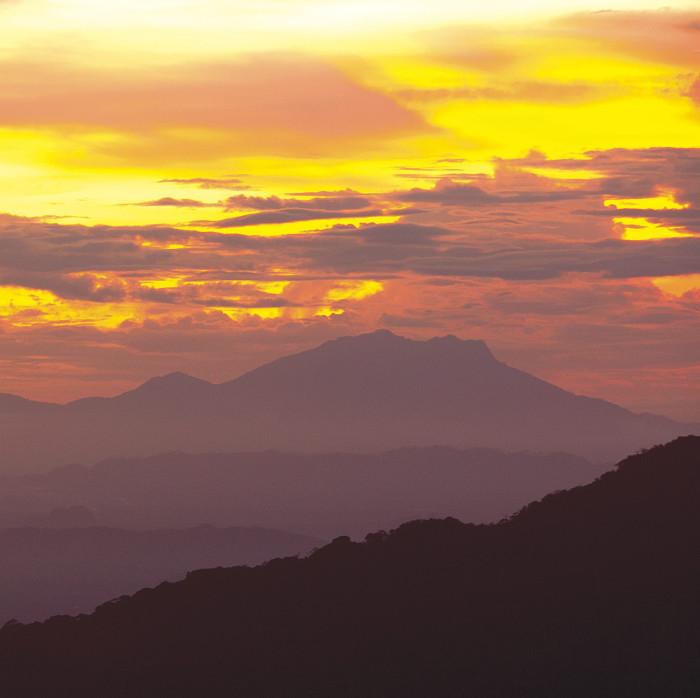 Turismo de Tailandia_Krabi-00016018_montaña más alta
