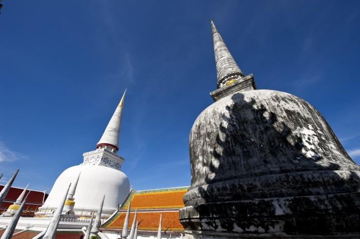 Turismo de Tailandia_Nakhon-Si-Thammarat-000715