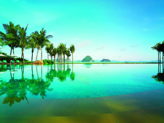 Copyright Phulay Bay