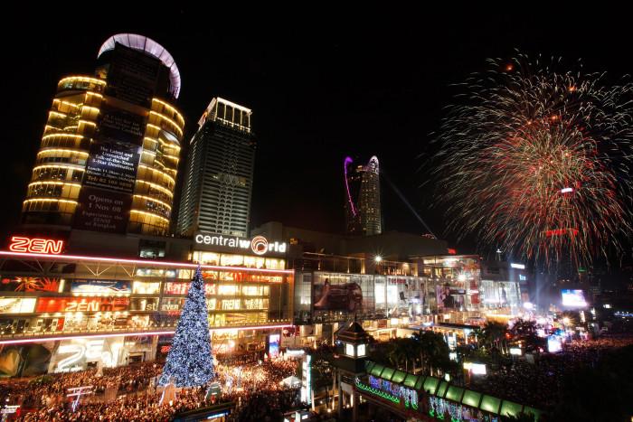 Turismo de Tailandia_Bangkok-002882_