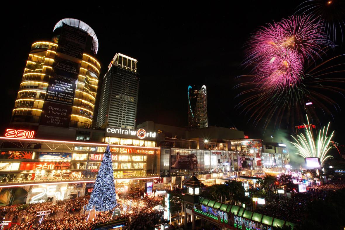 Turismo de Tailandia_Bangkok-002883_
