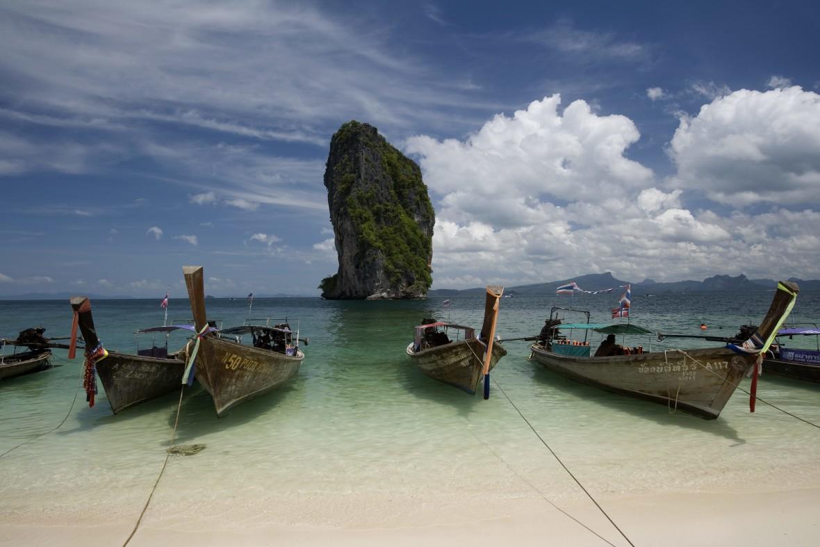 Turismo de Tailandia_Krabi-001070