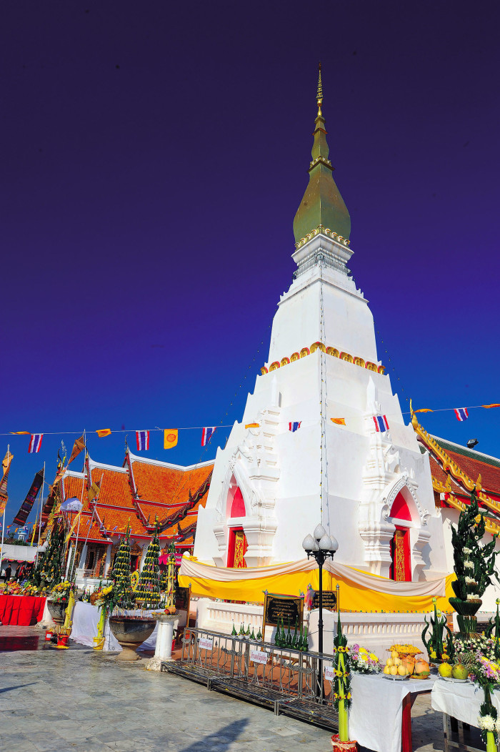Turismo de Tailandia_Sakon-Nakhon-00000006_