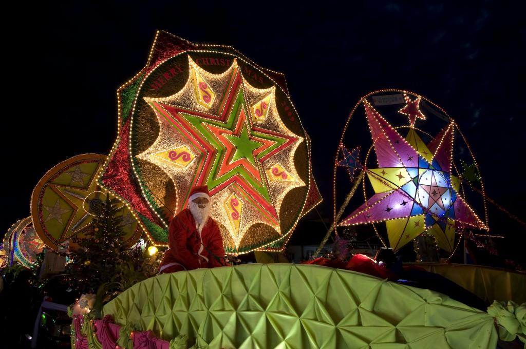Turismo de Tailandia_Navidad en Sakon-Nakhon-000426