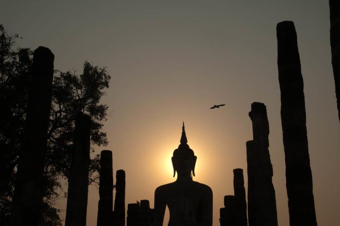 Turismo de Tailandia_02_VAM8275