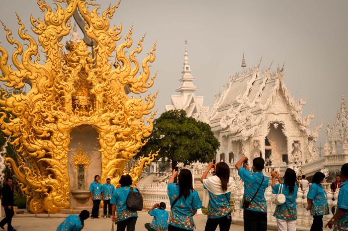 Turismo de Tailandia_03_VAM9839