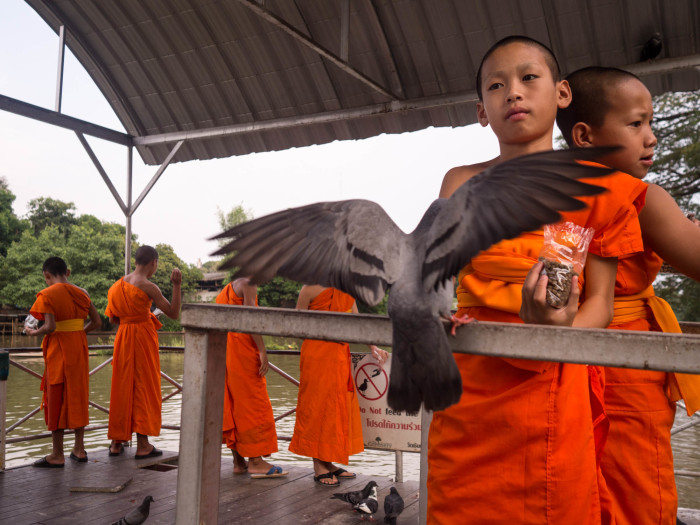 Turismo de Tailandia_04_CIR0614
