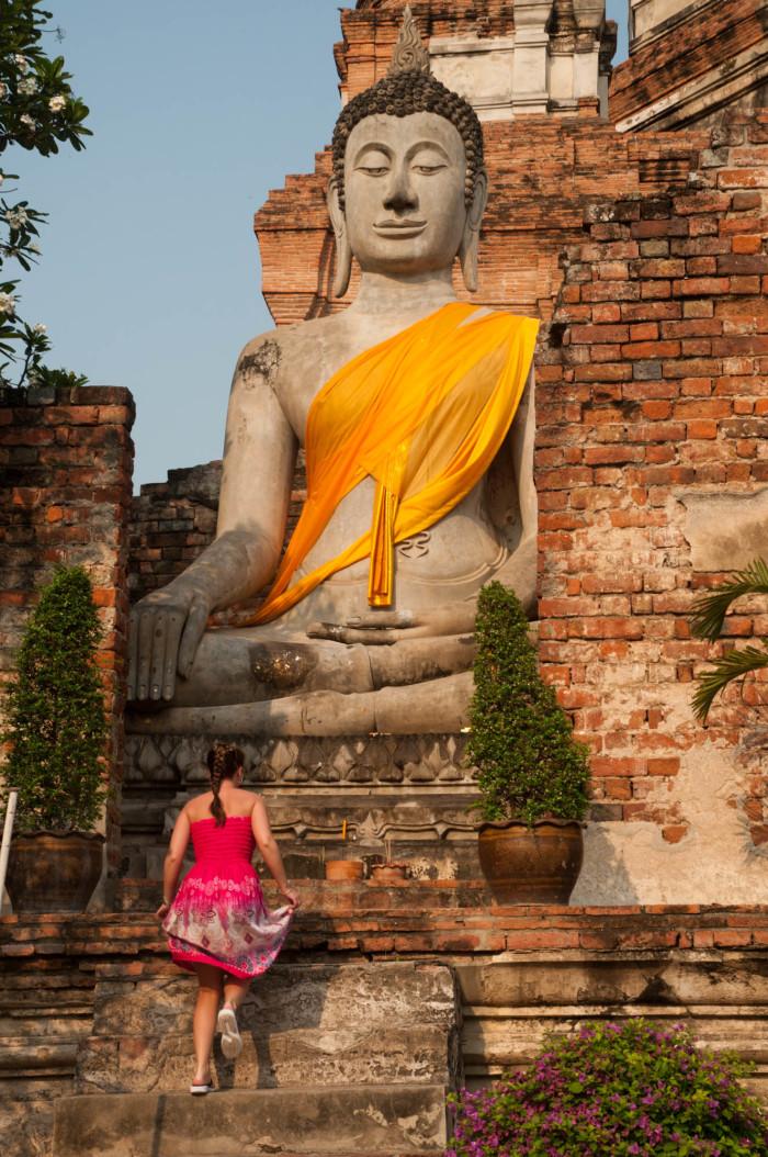 Turismo de Tailandia_06_VAM1233
