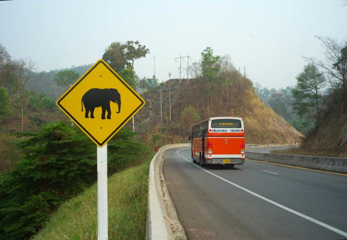 Turismo de Tailandia_08_L1002558