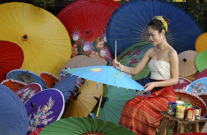 Turismo de Tailandia_Chiang-Mai-002495