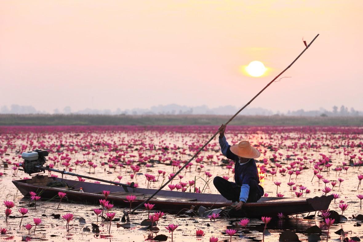 Turismo de Tailandia_ Udon-Thani-00016143 PORTADA