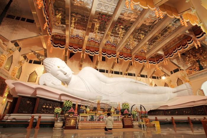 Turismo de Tailandia_Udon-Thani-00016166 PA PHU KON TEMPLE_BUDA