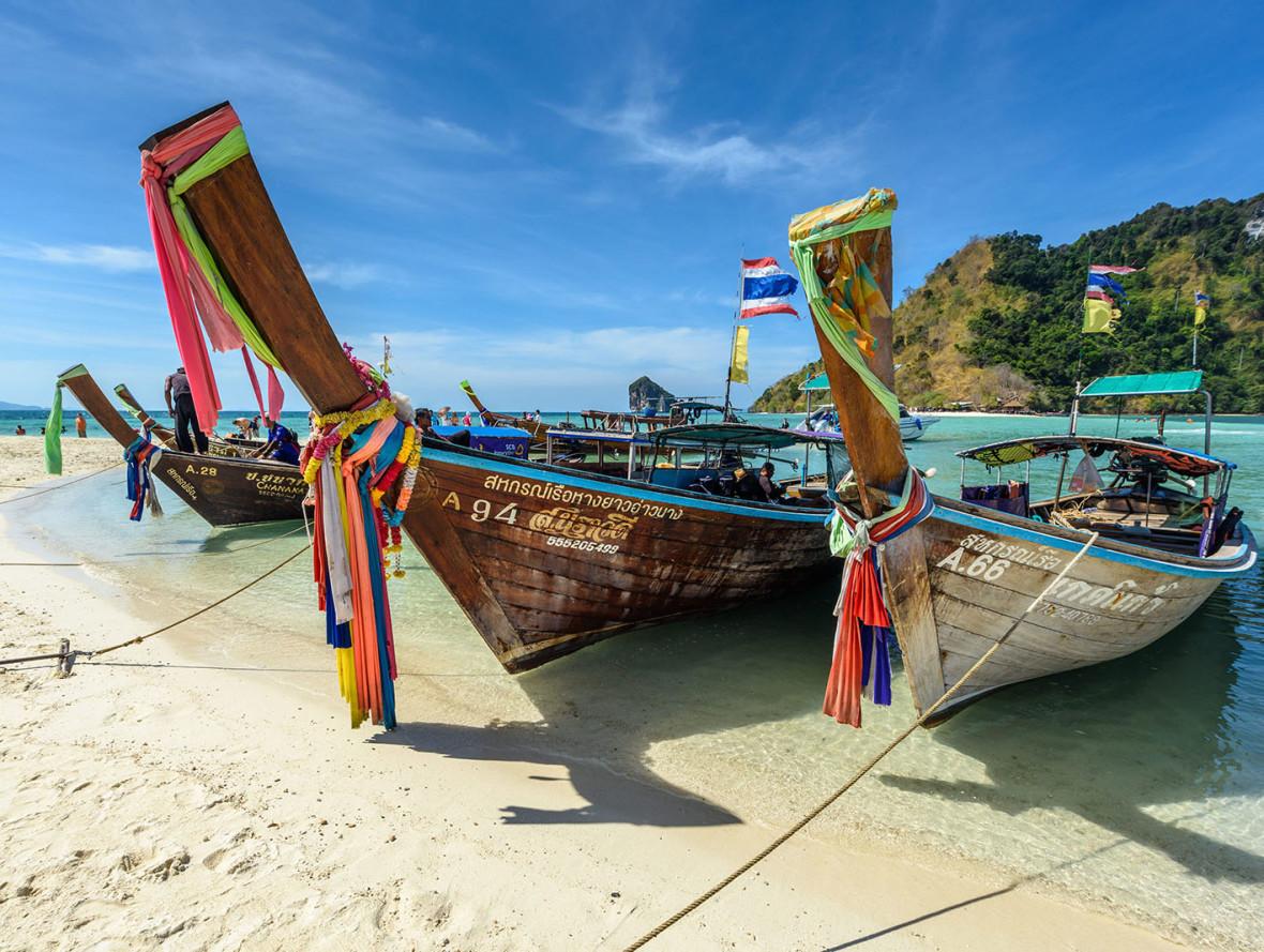 Turismo de Tailandia_Krabi-00018766_
