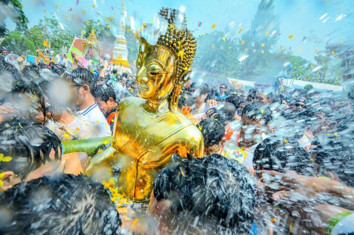 Turismo de Tailandia_FOTO 1Nong Khai-Wat Pho Chai_