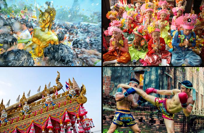 Turismo de Tailandia_thai_collage PORTADA