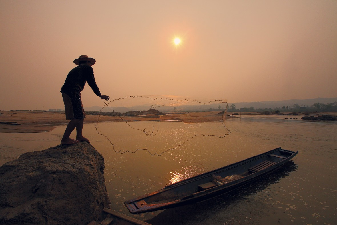 Turismo de Tailandia_Loei-00015055