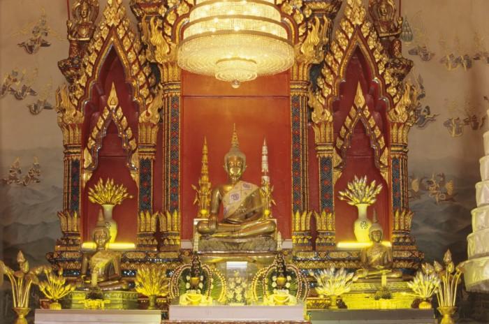 Turismo de Tailandia_Nong-Khai-000016