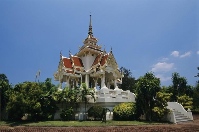 Turismo de Tailandia_Nong-Khai-000019