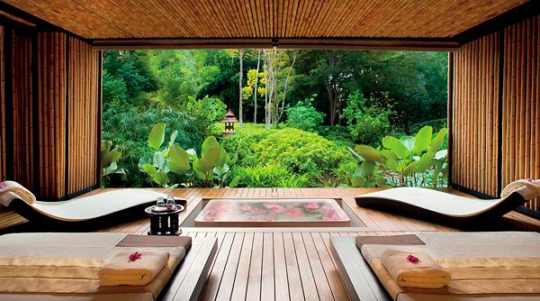 Phulay Bay Resort