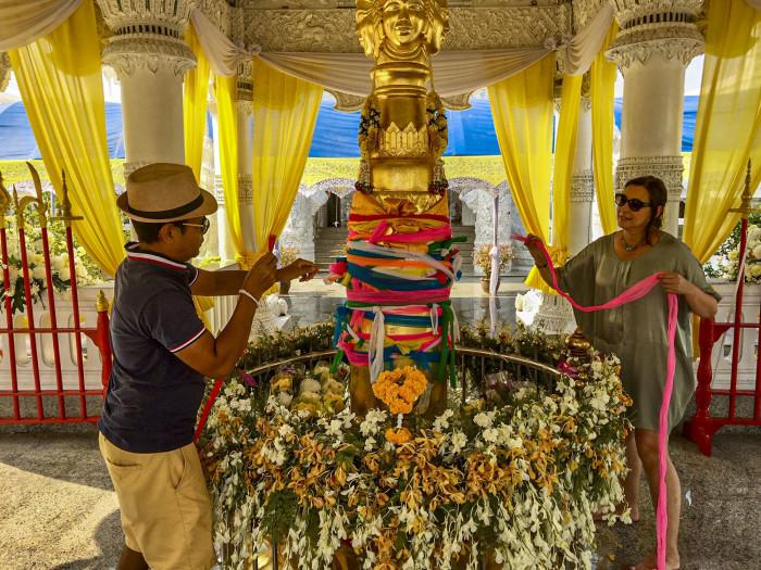 Turismo-de-Tailandia-Gonzalo-Azumendi