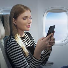 emirates-conectividad-turismo-tailandes
