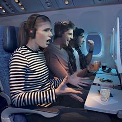 emirates-sistema de entretenimiento a bordo-turismo-tailandes