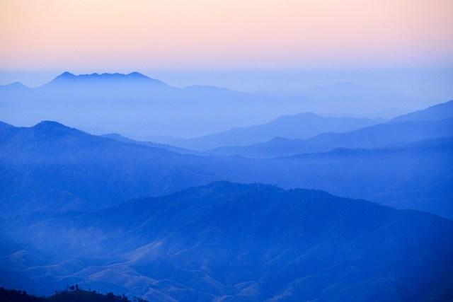 Doi-Ku-Sathan-or-Doi-Thong-Khun-Sathan-National-Park-Nan
