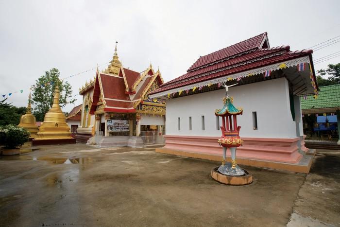 Kamphaeng-Phet-000009322