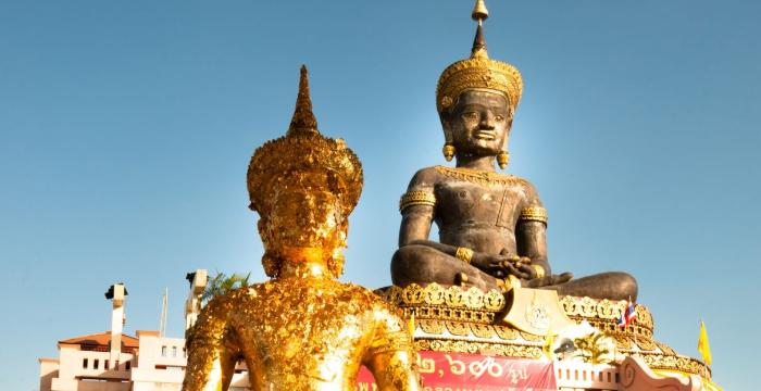 Phra Phuttha Maha Thammaracha