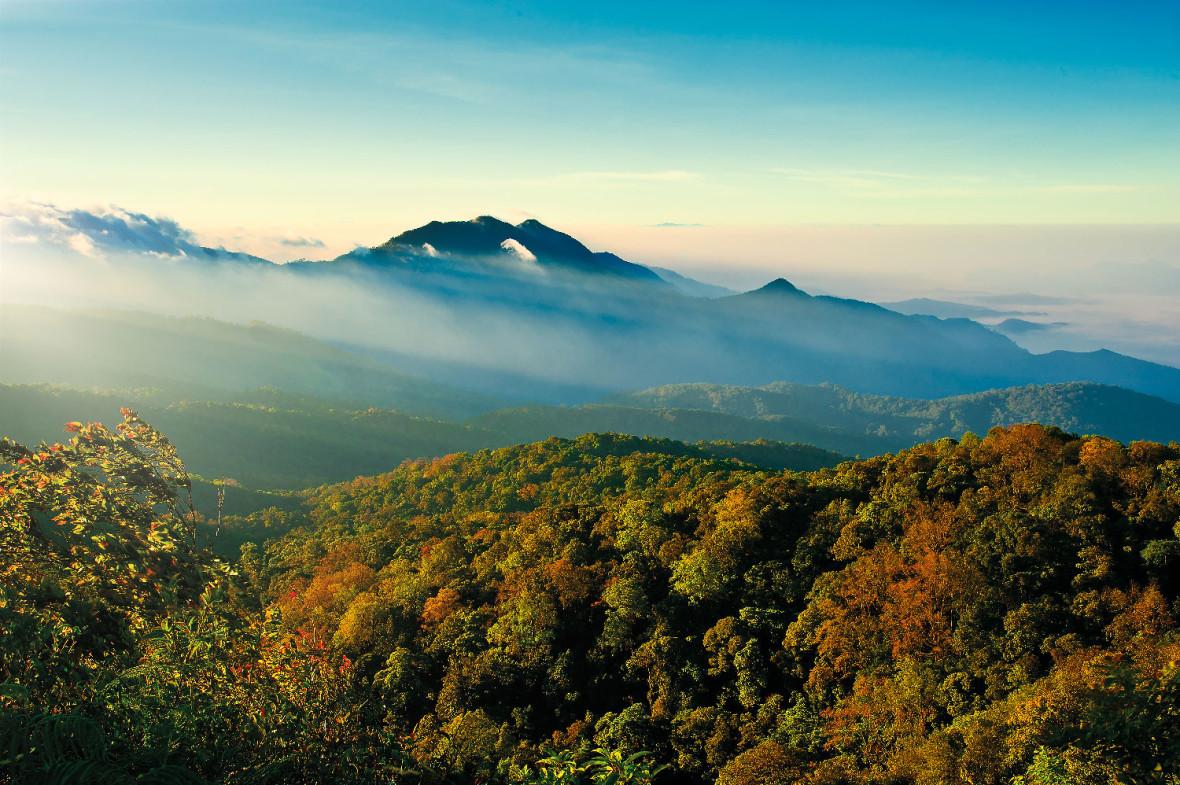 header_Chiang-Mai---Doi-Inthanon-National-Park