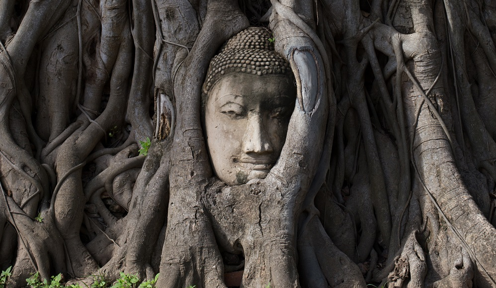 4.Buda_Wat Mahathat