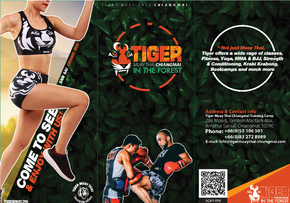 Header_Tailand_Tiger_Muay_Thai