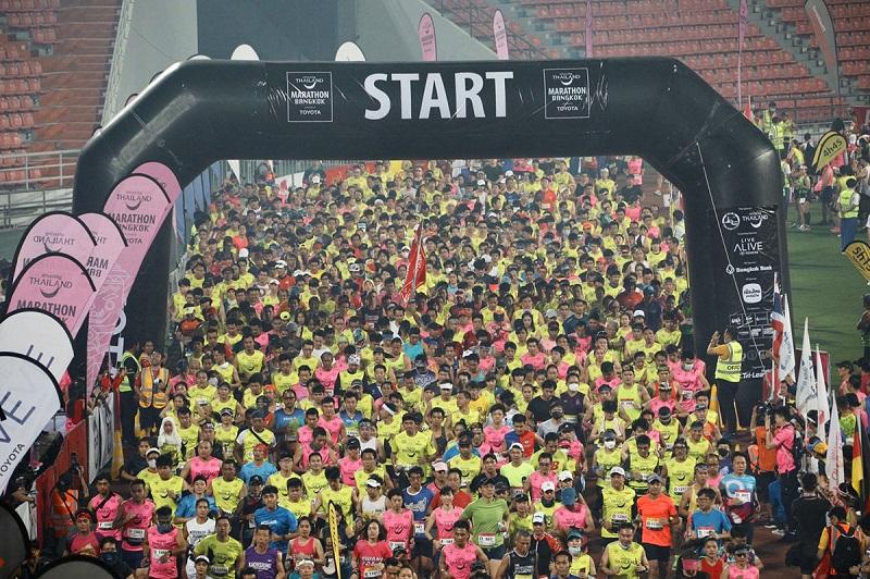 Amazing-Thailand-Marathon-Bangkok-2020_header