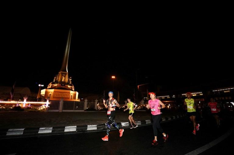 Amazing-Thailand-Maraton-Bangkok-2020_2