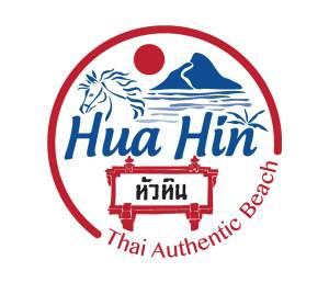 Hua-Hin-Thai-Authentic-Beach-street-_logo