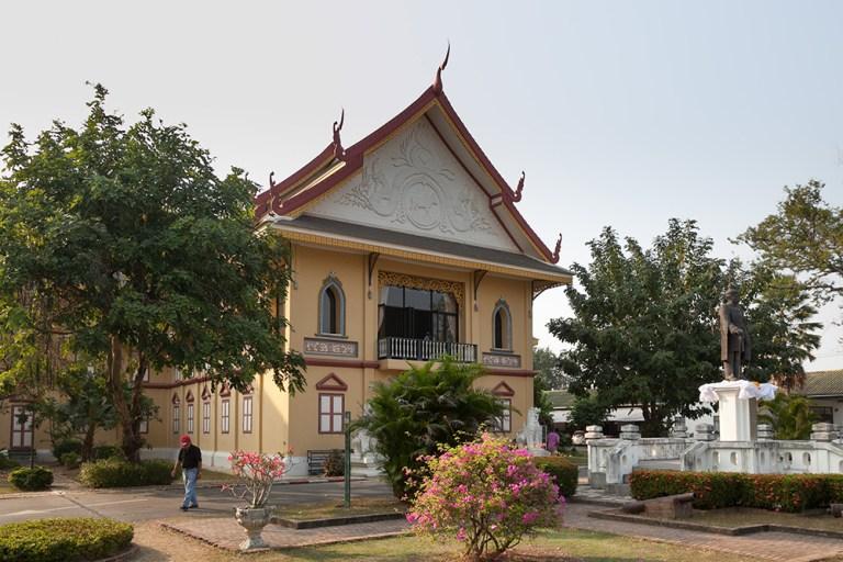 Nan-Nan-National-Museum-4