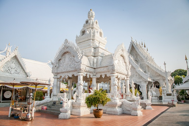 Nan-Wat-Ming-Muang